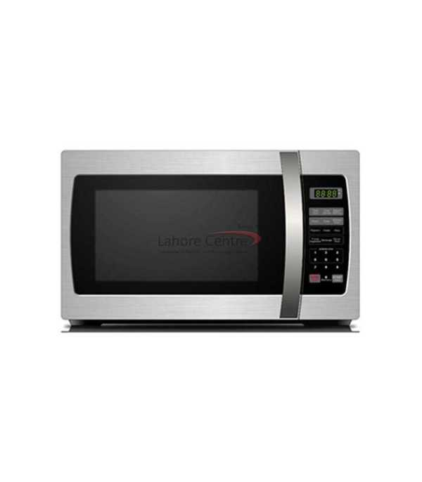 Dawlance DW-136G 36Ltr Microwave Oven