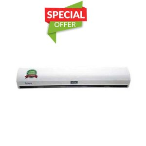 IZone Air Curtain 606 (6 Feet)