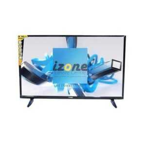 IZONE 50A2000 LED SMART NEW