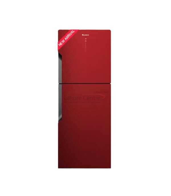GR-E9978G-C3 Refrigerator (AVAILABLE IN 3 COLORS)