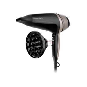 Remington Thermacare Pro 2300 Hair Dryer, 2300W, D-5715
