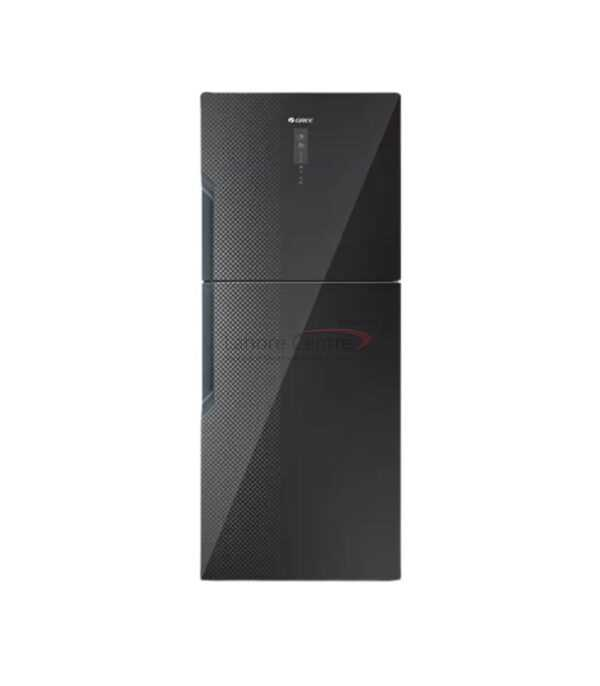 GR-E8768G-C3 Refrigerator (AVAILABLE IN 3 COLORS)