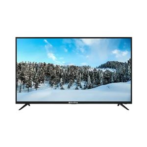 EcoStar CX-40U860A+Smart LED TV 40″ Inches