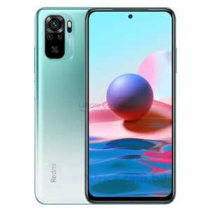 Xiaomi Redmi Note10 4GB&128GB