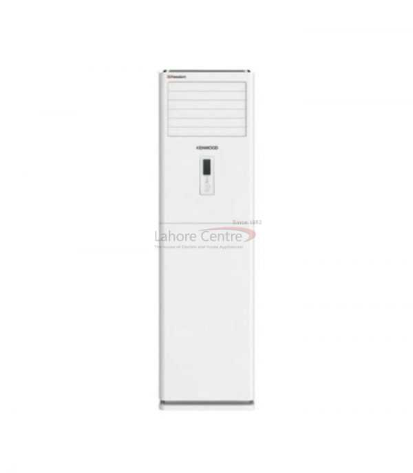 Kenwood KEF-2445FH E-Freedom Series Floor Standing Air Conditioner