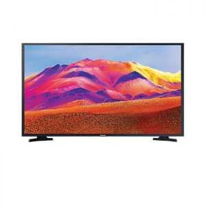 "Samsung 43"" T5300 Full HD Flat Smart TV"