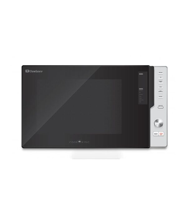 Dawlance 550-AF Microwave Ovens With Air fryer