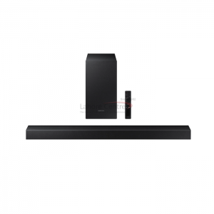 Samsung HW-T450 2.1ch Sound bar w/ Dolby Audio