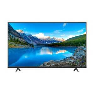 """TCL 50"""" P615 UHD Android TV"""
