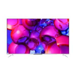 """TCL 43"""" P715 UHD Android TV"""