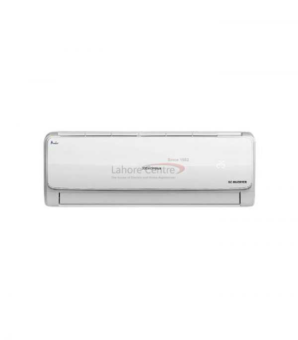 Electrolux 1.5 Ton-2080 Amber Inverter Heat And Cool Split Air Conditioner