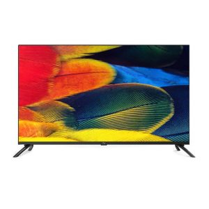 itel G431 Smart 43″ Android TV
