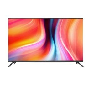 itel G551 Smart 55″ Android TV